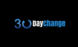30 Day Change Automated Software Review
