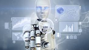 Best Auto Trading Robots