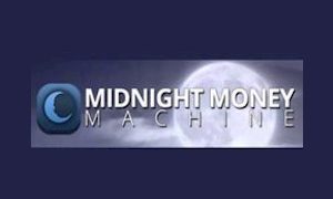 Midnight Money Machine