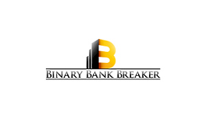 Binary Bank Breaker scam