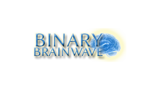 Binary Brain Wave Review