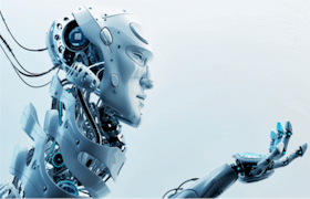 Binary Option Robots Reviewed