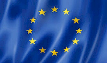 Binary Options in European Union