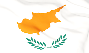 Binary Options in Cyprus