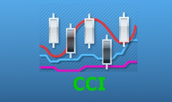 Cci indicator binary options