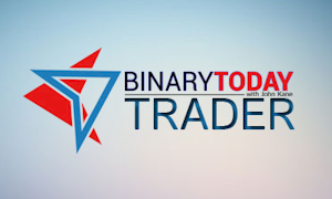 Binary Today Trader