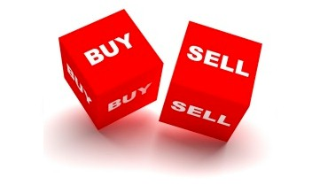 binary options - buy and sell