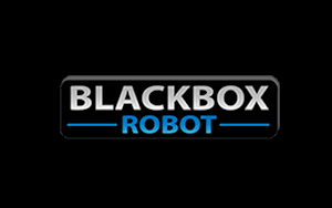Black Box Robot