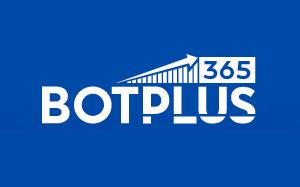 Botplus 365