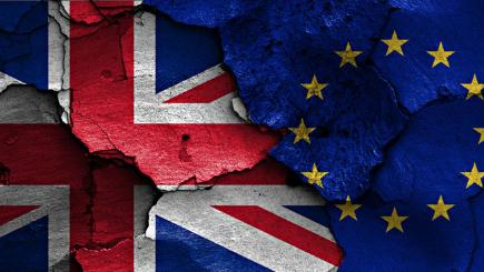 Brexit and Binary Options Trading