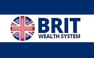 Brit Wealth System Scam