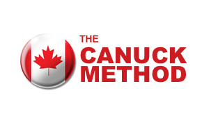 Canuck Method Automated Trading Software