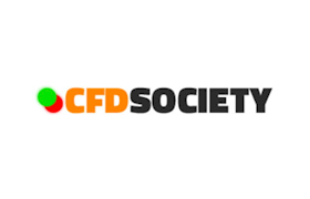 CFD Society Scam