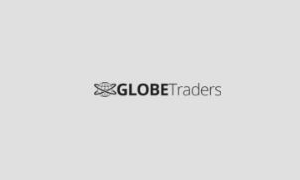 Globe Traders Robot