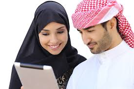 Halal Binary Options
