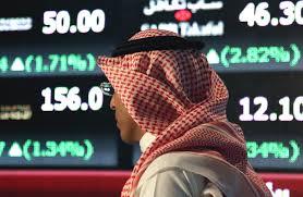 Binary options trading in islam