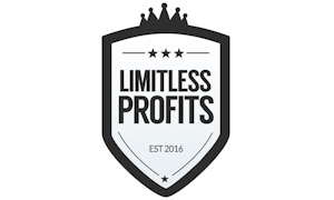 Limitless Profits