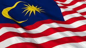 Malaysian Binary Options Brokers