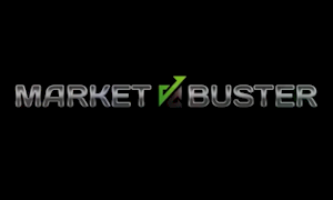Market Buster Automated Trading Software
