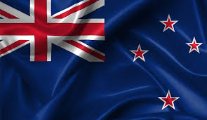 New Zealand Binary OptionsBrokers