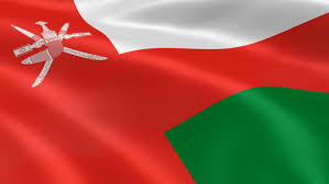 Binary Options in Oman