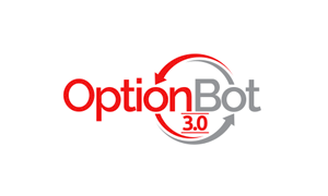 Option Bot 3