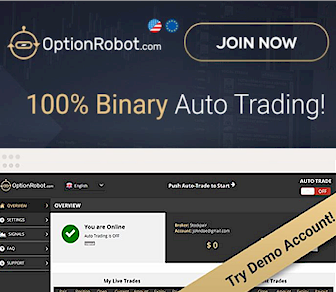 How old do you have to be use binary option double update