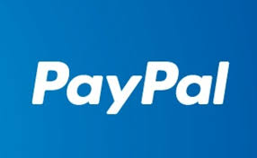 Binary option trading paypal
