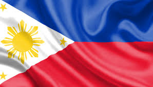 Philippines Binary Options Brokers