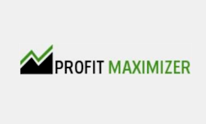 Profit Maximizer Robot Review