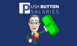 Push Button Salaries