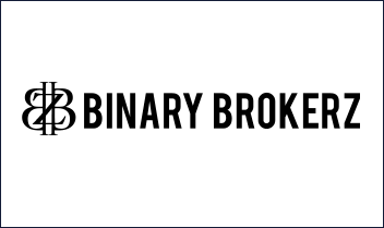 Binarybrokerz Demo Account