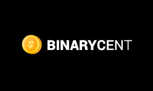 BinaryCent Broker