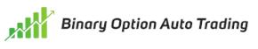 Review binary option auto trading