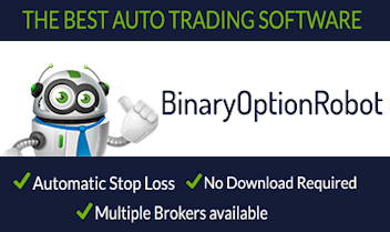 Binary bank breaker binary options is it a scam sports betting parlay definition wager