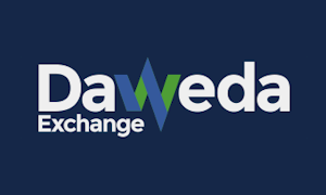 Daweda Exchange Reviewed