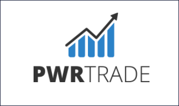 PWRTrade Review