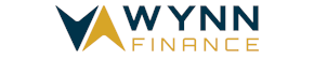 Wynn Finance Review