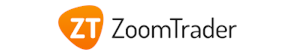 ZoomTrader Minimum Deposit