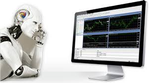 Binary Trading Robot Review