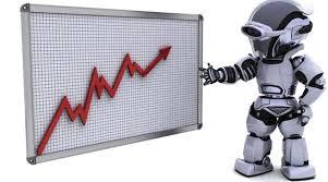 Best binary trading bot