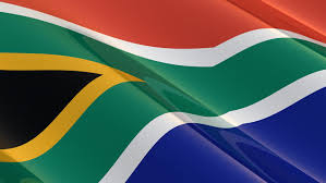 South African Binary Options Brokers