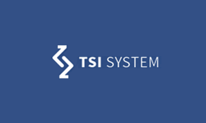TSI System Review