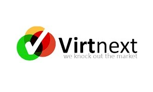 Virtnext Robot Review